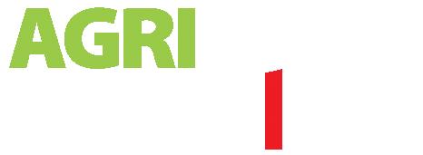 德国汉诺威国际农机展logo图