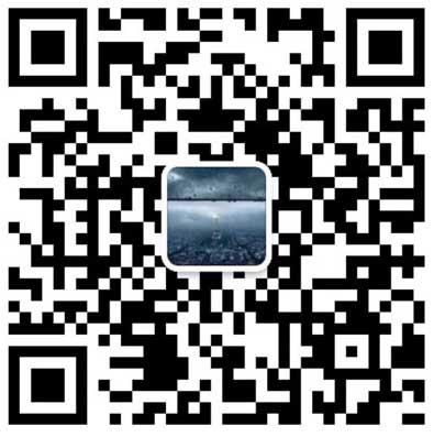 2019汉诺威农机展商务考察联系方式