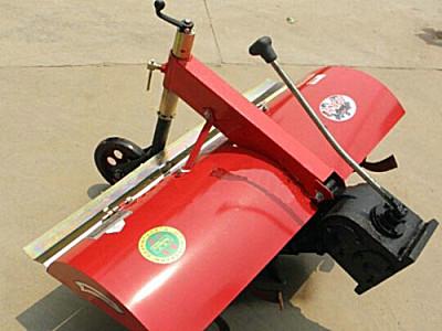 保东1GSL-105旋耕机