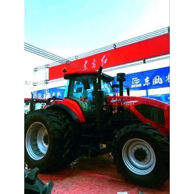 东方红-LF2204拖拉机