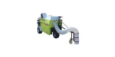 福源农业机械制造有限责任公司