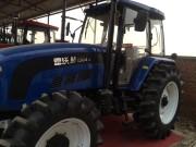 出售2015年雷沃1304D拖拉机
