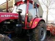 出售2013年烟台东汽DQ1204拖拉机