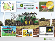 2015汉诺威农机展5大新技术提前看
