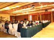 创新 合作 共赢 发展——潍坊百利国Ⅲ机型新产品发布会召开