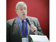 意大利EIMA展推介发布会在青岛农机展会期间成功召开