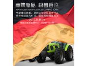 中联重科德国汉诺威农机展提前看