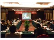 农机化标准规划(2016-2020)专家审定会在京召开