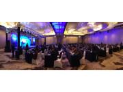 凯斯纽荷兰工业中国农业机械经销商大会在南京举行