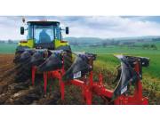 2015农机行业十大新政 影响力可至10年后