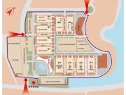 2015中国国际农业机械展览会精彩内容抢先看之展区活动篇