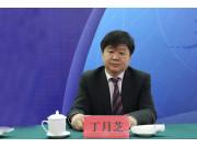 山东润源恭祝全国人民新春快乐阖家幸福