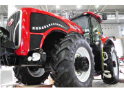 武汉国际农机展开幕倒计时 农机通带你来探班