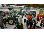 中国农机企业亟待由大变强
