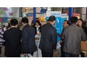 德国(LEMKEN)参加广西国际糖业技术设备交流展览会