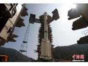 中国首款自研北斗导航农机自动驾驶系统将推向市场