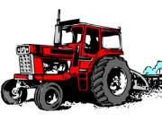 湖南省:缺陷农机产品召回开始了