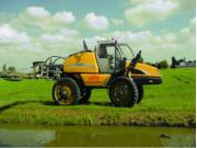 农业植保设备龙头企业伙拍 Perkins 达致完美契合