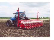 种子生产机械化难题 应从哪里突破?