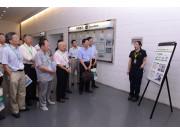 约翰迪尔积极参与中国农机化展望大会
