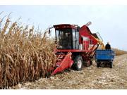 9月1日起山东省秋季跨区作业农机高速免收通行费