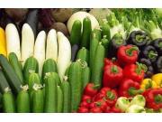 农业部:2017年多种农产品需防范价格下跌风险
