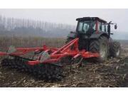 好消息!信阳农民购买农机的新补贴政策出炉了!