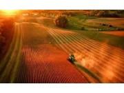 农机新技术汇总:多项技术填补业内空白