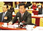 王金富: 秸秆资源化利用应充分发挥农业装备优势