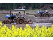 2017年春耕综述:播下农业供给侧改革新希望
