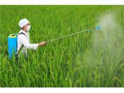 高科新农瞄准农用无人机,这块千亿级市场