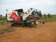 农机服务,为什么越来越难做了?