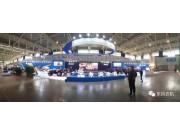 东风农机第九届江苏国际农业机械展荣获三项重量级大奖