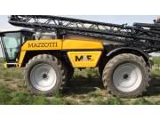 约翰迪尔宣布收购意大利喷药机制造企业Mazzotti(马佐蒂)