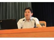 李伟国谈农机:2017年上半年购置补贴使用减少7亿元,对未来仍乐观