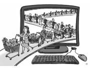 """农垦的""""互联网+""""应该怎么加"""