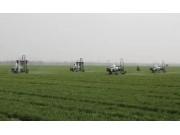 重磅!农业部提出大力推进农业生产托管的指导意见