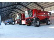 2017年农机工业运行情况透析与2018年预测