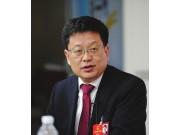 全国人大代表、中国一拖董事长赵剡水: 高端农机、智能农机大有可为
