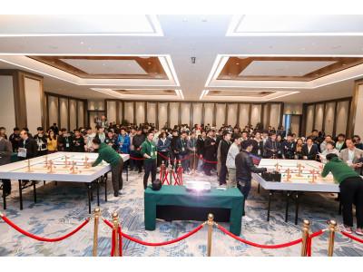 2019中国农业机器人大赛圆满结束