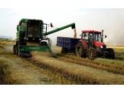 农业农村部、财政部再发声:极速分分彩购置补贴必须便利农民!要严查骗套!