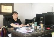 经销商朱香粉:我与郑州中联15年,携手逆势腾飞
