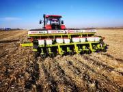 一场黑土地上的耕作革命——东北黑土地保护高端论坛侧记