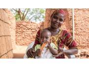 爱科及其农业基金会向亚太和非洲(APA)地区的非盈利组织捐赠超9万美元COVID-19救助金