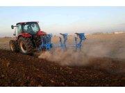 农机企业:客观评估疫情影响,积极行动打赢防疫战!