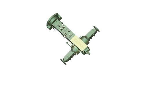 生产厂家:浙江海天机械有限公司[点击查看电话]     变速箱齿轴花键