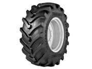 特瑞堡农用轮胎
