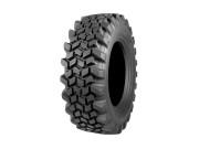 特瑞堡工业设备轮胎
