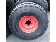 seastar10.0/80-12翻转犁专用轮胎