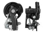 德国拉斯伯RS 6003打结器